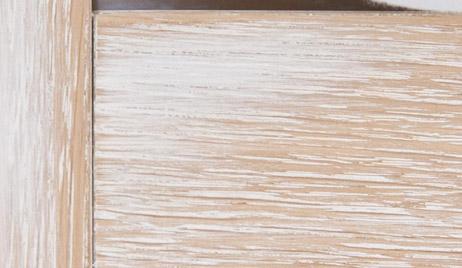 bielenie drewna