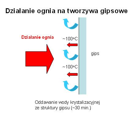 img12 (14)