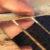 Srebrzenie szkła (wykonanie lustra)